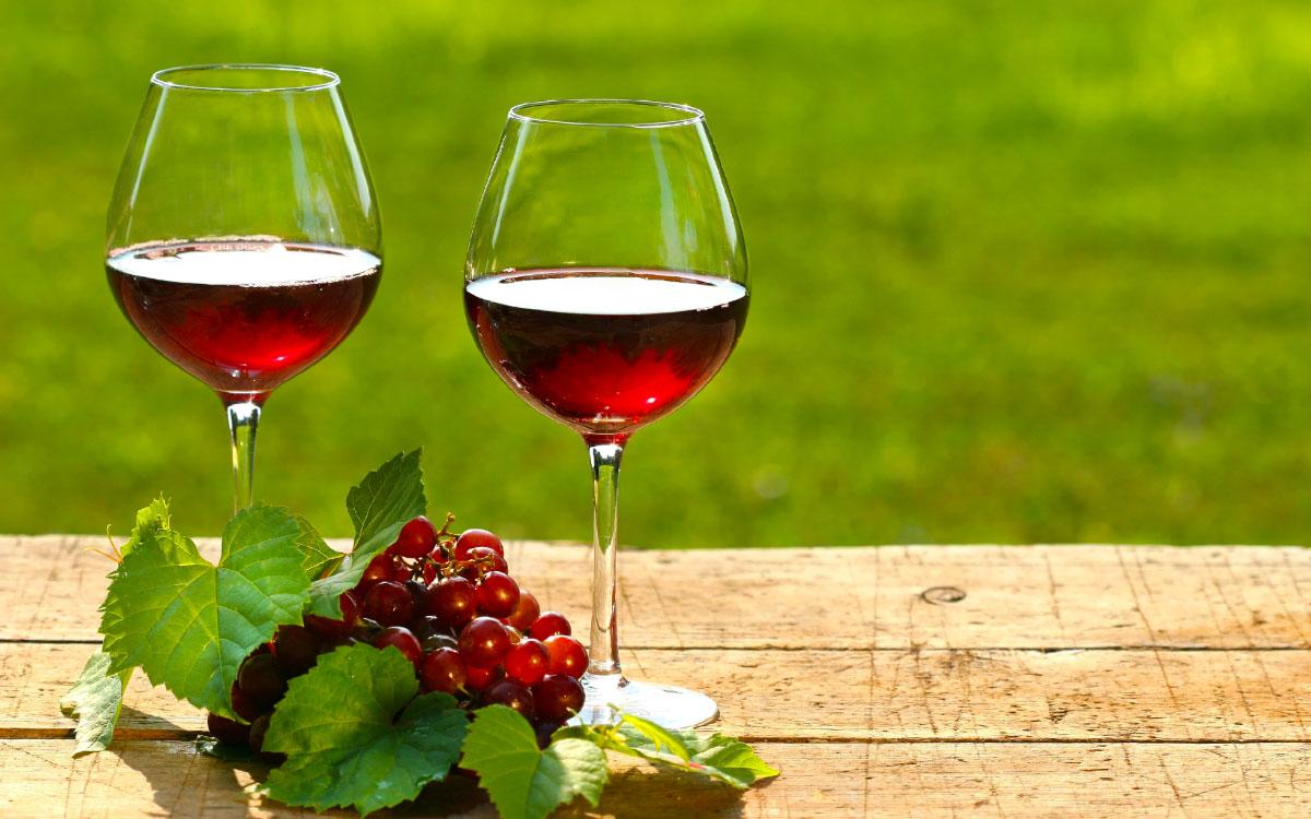 Γιορτή Κρασιού Δ. Τεμπών