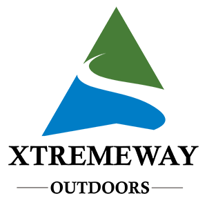 Xtremeway_logo