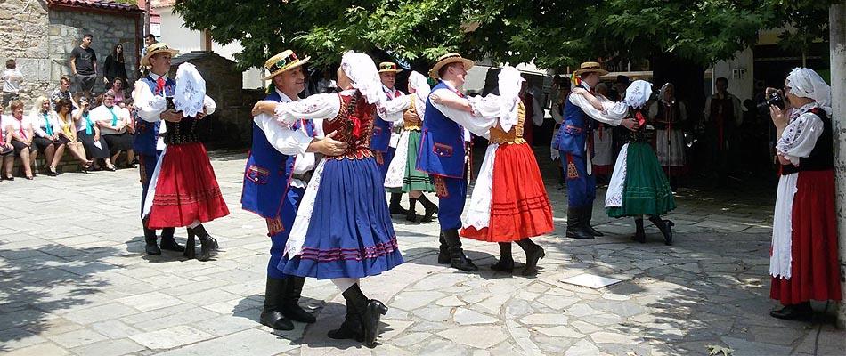 festival-paradosiakou-xorou-makruxwri