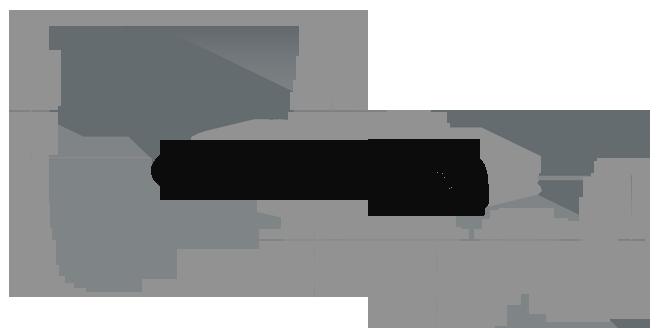 gotempi-fotothiki