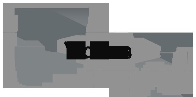 gotempi-videos