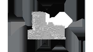 gotempi-simeia-axiotheata-logo