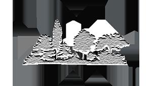 gotempi-simeia-fusikis-omorfias-logo