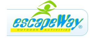 escapeway_logo