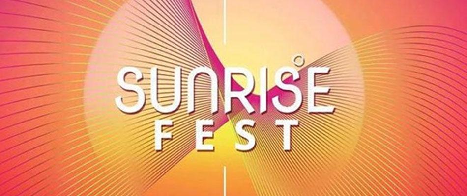 sunrise-fest