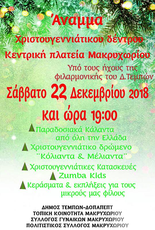 anama-xristogenniatikou-dentrou-makruxwriou