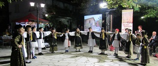 xoros-giorti-kastanou-ampelakia-gotempi
